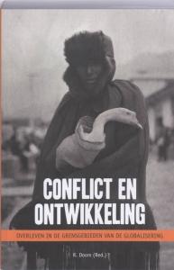 Conflict en ontwikkeling
