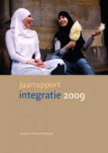 Jaarrapport integratie 2009
