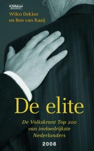ELITE 2009, DE