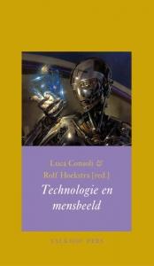 Technologie en mensbeeld