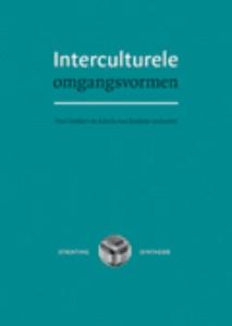 Interculturele omgangsvormen