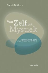 Van zelf tot mystiek