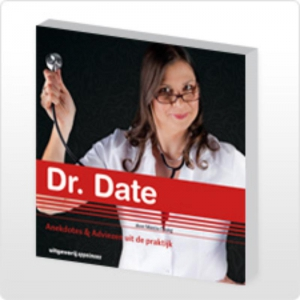 Dr. Date