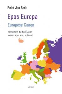 Epos Europa