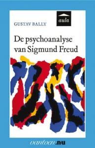 Psychoanalyse van Sigmund Freud