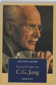De psychologie van C.G. Jung