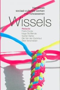 Wissels