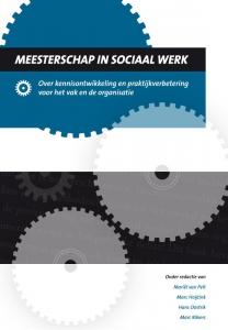 Meesterschap in het sociaal werk