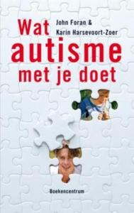 Wat autisme met je doet
