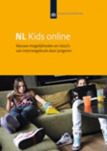 NL Kids online