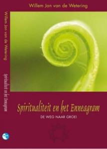 Spiritualiteit en het Enneagram