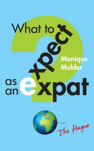 What to expect as an expat