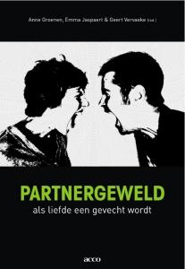 Partnergeweld: Als liefde een gevecht wordt