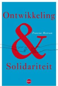 Ontwikkeling & solidariteit