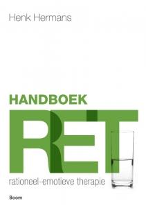 Handboek Rationeel Emotieve Therapie