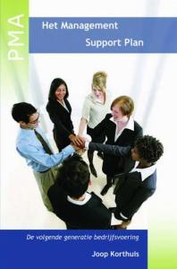 Het management Support Plan