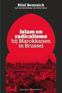 Islam en radicalisme bij Marokkanen in Brussel