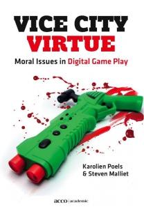 Vice city virtue