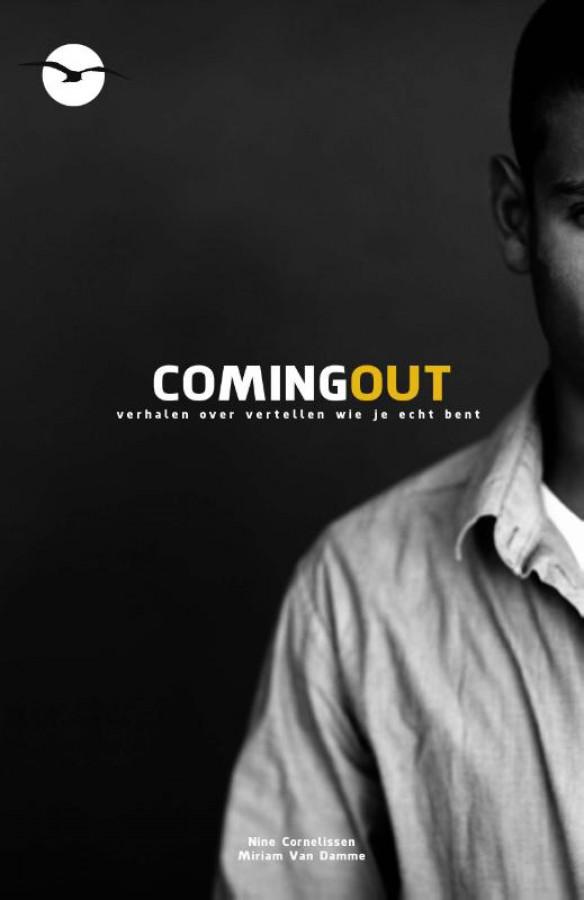 Comingout