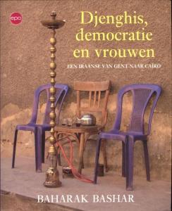 Djenghis, democratie en vrouwen