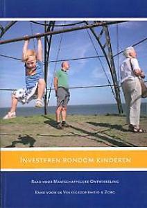 Investeren rondom kinderen