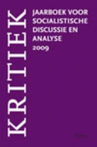 Kritiek 2009