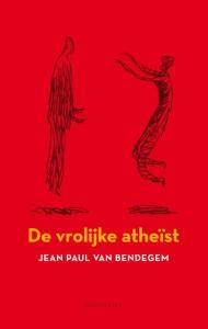 Een vrolijke atheïst