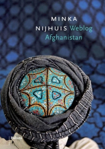 Weblog Afghanistan