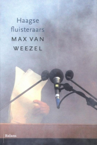 Haagse fluisteraars