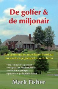 De golfer en de miljonair