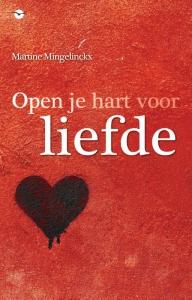 Open je hart voor liefde