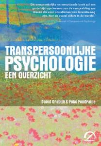Transpersoonlijke psychologie