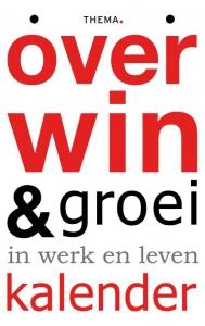 Over win & groei