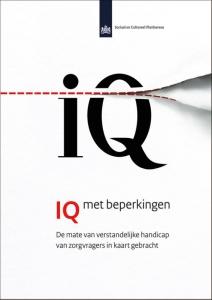 IQ met beperkingen