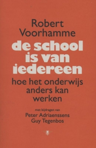 De school is van iedereen