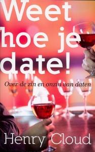 WEET HOE JE DATE !