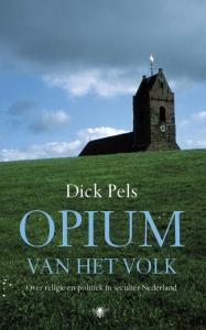 Opium van het volk