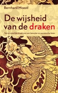 De wijsheid van de draken