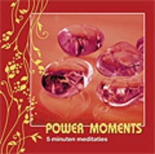 Powermoments