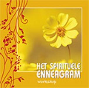 Het spirituele Enneagram
