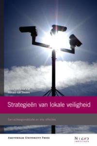 Strategieen van lokale veiligheid