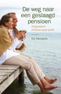 De weg naar een geslaagd pensioen