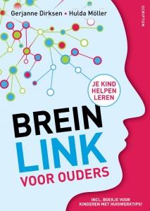 BreinLink voor ouders