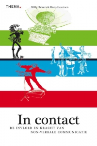 In contact