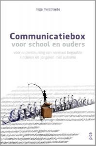 Communicatiebox voor school en ouders