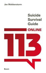 Suicide survival guide