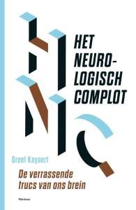 Het neurologisch complot