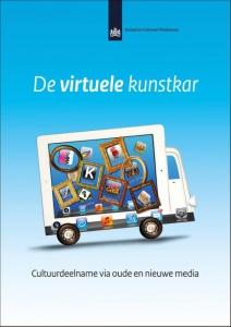 De virtuele kunstkar