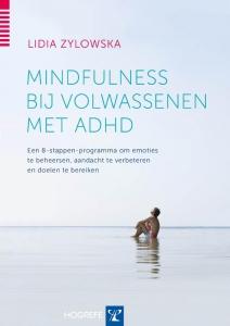 Mindfulness bij volwassenen met ADHD