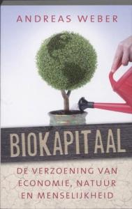 Biokapitaal